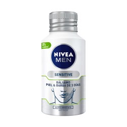 nivea-men-balsamo-cara-barba-sensitive-125ml