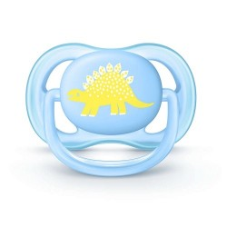 Comprar Philips Avent Chupete Ultra Air Decorado 0-6m 1ud