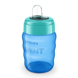 Avent Vaso Anti-goteo +9 Meses 260ml