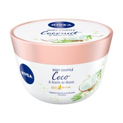 nivea-body-souffle-coco-200ml