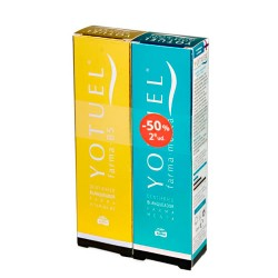 yotuel-pack-dentifrico-farma-b5-farma-menta-50ml