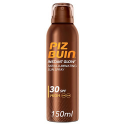Piz Buin Tan & Protect SPF30 SunSpray 150ml
