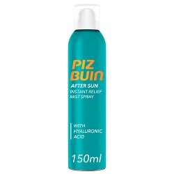 Comprar Piz Buin After Sun 150ml