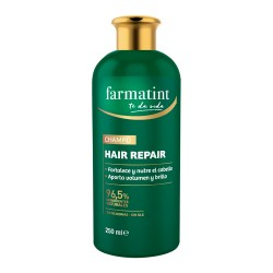 Comprar Farmatint Champu Hair Repair 250ml