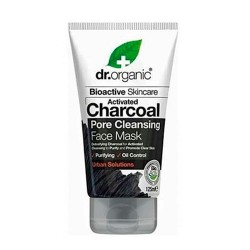 dr-organic-mascarilla-facial-de-carbon-125ml