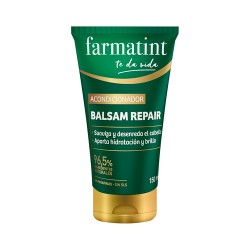 Comprar Farmatint Acondicionador Balsam Repair 150ml
