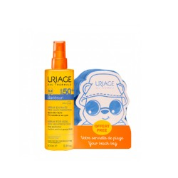Comprar Uriage Bariesun Spray Niños SPF50+ 200ml + Regalo