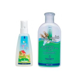 Comprar Frezyderm Baby Cologne 150ml+ Regalo Hydra MilK 200ml