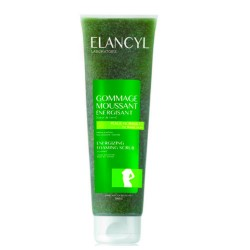 Comprar Elancyl Gel Exfoliante Tonificante 150 ml