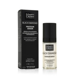 Comprar Martiderm Black Diamond Proteum Serum Antiarrugas 30ml