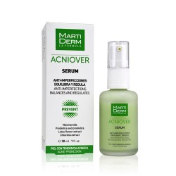 Comprar Martiderm Acniover Serum Anti-Imperfecciones 30ml