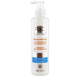 Roc Leche Refrescante Reparadora After Sun 200ml