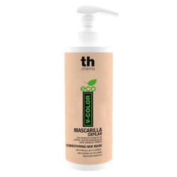 TH Pharma Eco VitaliaColor Mascarilla Capilar 400ml
