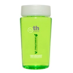 Comprar Th Pharma V-Treatment Tónico Reequilibrante 250ml.