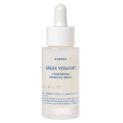 Comprar Korres Yogur Griego Sérum Facial 30 ml