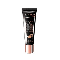 rougj-prestige-cc-cream-spf25-30ml