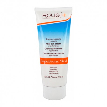rougj-after-sun-dopobronz-maxi-200ml
