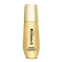 Comprar TH Pharma V-Perfect Gold Sérum Regenerador 40ml