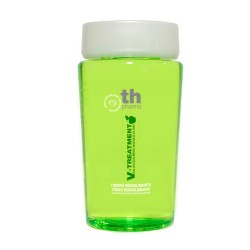 Comprar Th Pharma V-Treatment Tónico Reequilibrante 250ml