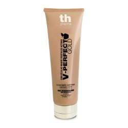 Comprar Th Pharma V-Perfect Gold Hidratante Corporal 250ml