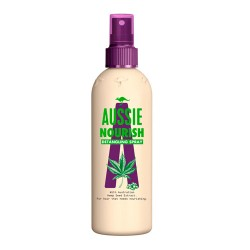 Comprar Aussie Acondicionador Spray Nourish 250ml