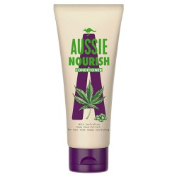 aussie-acondicionador-nourish-200ml