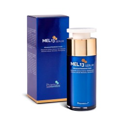 MEL13 Sérum Protección Celular Intensa 30ml