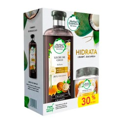 herbal-essences-leche-de-coco-pack-champu-400ml-mascarilla-250ml