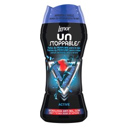 Comprar Lenor Unstoppables Active 210g