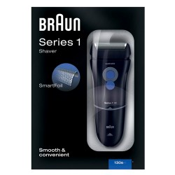 braun-afeitadora-series-1smooth-convenient-130s