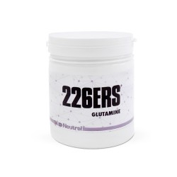 Comprar 226ERS Glutamine Neutral 300gr