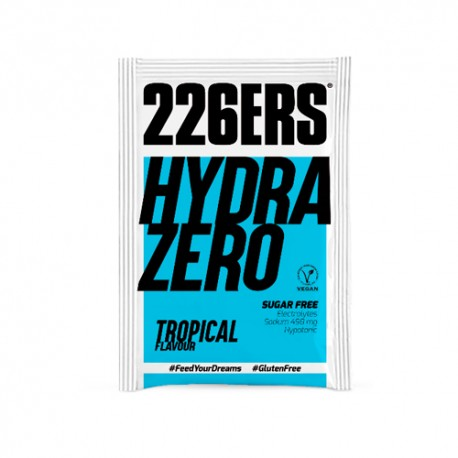 226ERS Hydrazero Drink Tropical 7,5gr