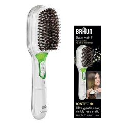 braun-cepillo-ionico-satin-hair-7