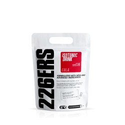 226ERS Isotonic Drink Cola 500g