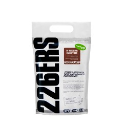 226ERS K-Weeks Immune Chocolate 1000g