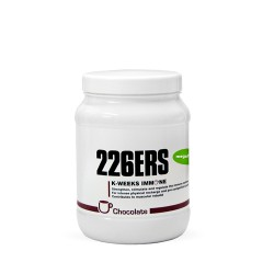 226ERS K-Weeks Immune Chocolate 500g