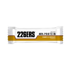 Comprar 226ERS Neo Bar 46% Proteine Cacahuete y Chocolate 50gr
