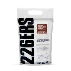 Comprar 226ERS Night Recovery Cream Chocolate 1000gr