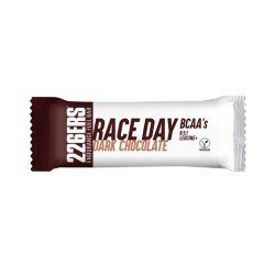 Comprar 226ERS Race Day Bar BCAAs Chocolate Negro 40gr