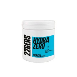 226ERS Hydrazero Drink Tropical 225g