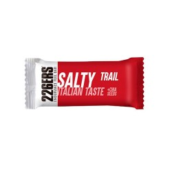 Comprar 226ERS Endurance Bar Salty Trail Sabor Italiano 60gr