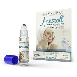 Comprar Marnys Acniroll Roll-on Control de Granos Matificante 10ml
