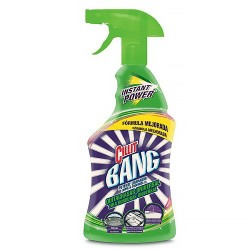 Comprar Cillit Bang Spray Grasa & Brillo 750ml