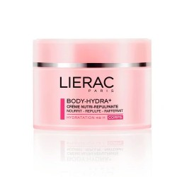 Lierac Body-Hydra+ Crema 200ml