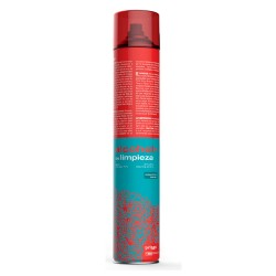 Comprar Prinex Spray 70% Alcohol de Limpieza 750ml