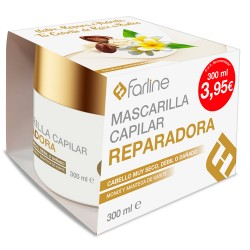 farline-mascarilla-capilar-reparadora-300ml