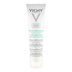 Comprar Vichy Crema Depilatoria 150ml