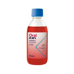 oralkin-enjuage-bucal-250ml