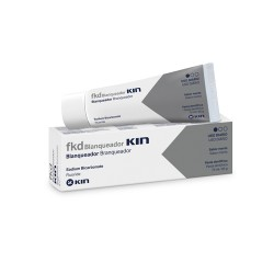KIN FKD PASTA DENTAL BLANQUEADORA 75 ML