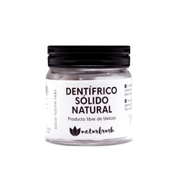 naturbrush-dentifrico-solido-natural-120-comprimidos